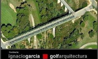 Puente Elviria Sur