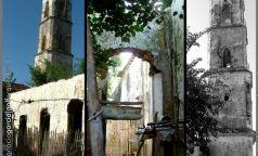 Caibarién, Villa Clara, Cuba