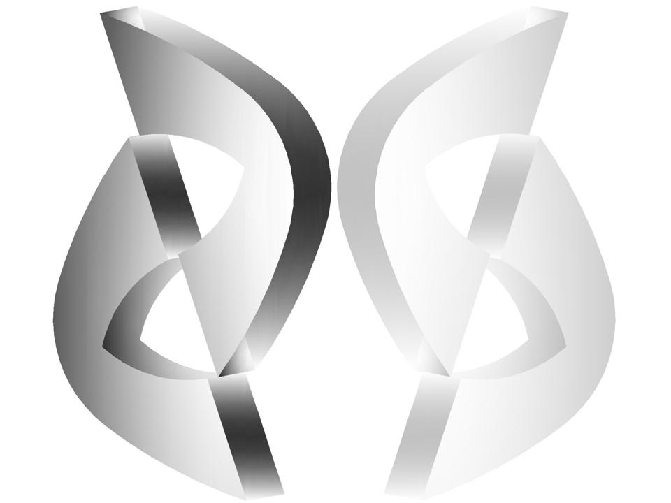Xumbolon