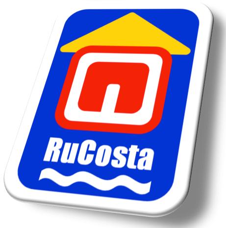 RuCosta Properties