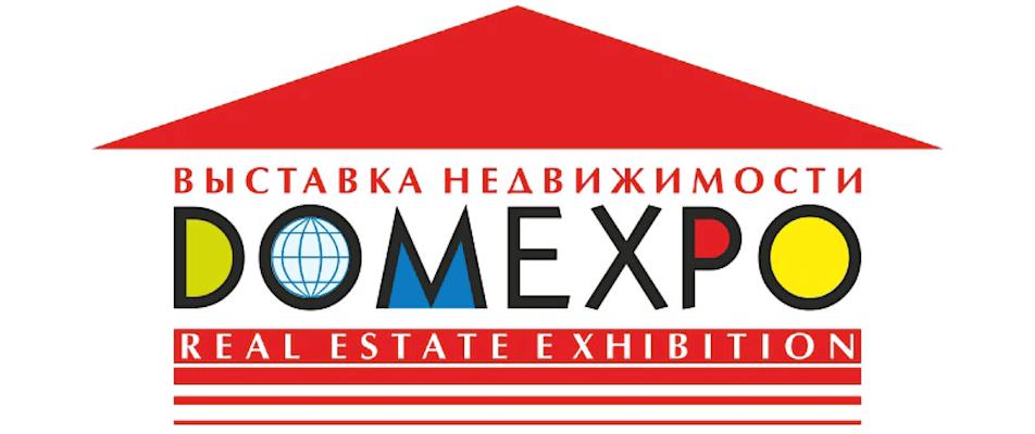 IGGA en DomExpo Moscú