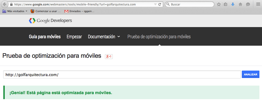 IGGA-google-developers-prueba
