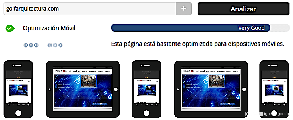 IGGA-optimizacion-movil-t