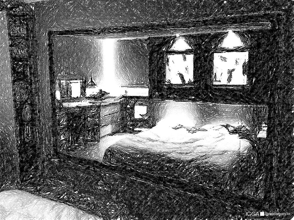 IGGA-manantial-interiores-04