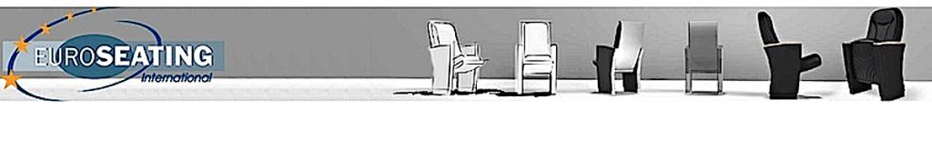 IGGA-Logo-Euro-Seating