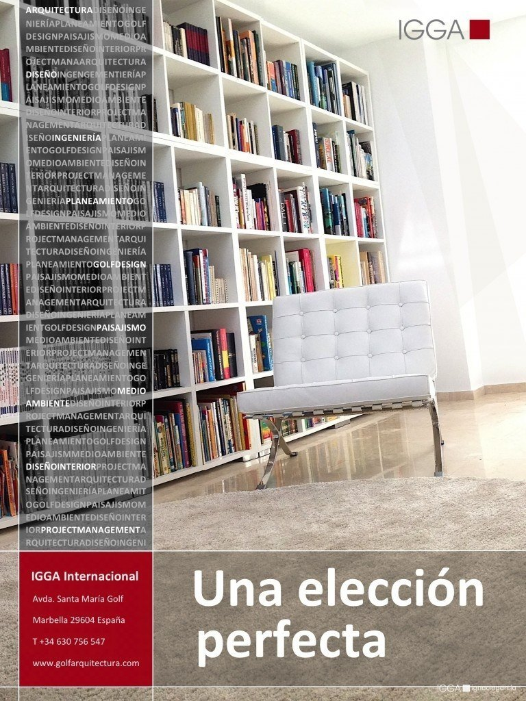 IGGA-una-eleccion-perfecta