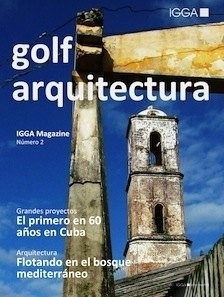 IGGA Magazine nº2 224x297
