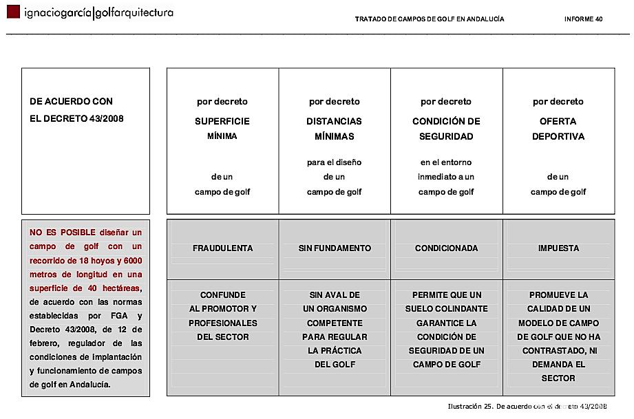 IGGA-Informe-40 pg60