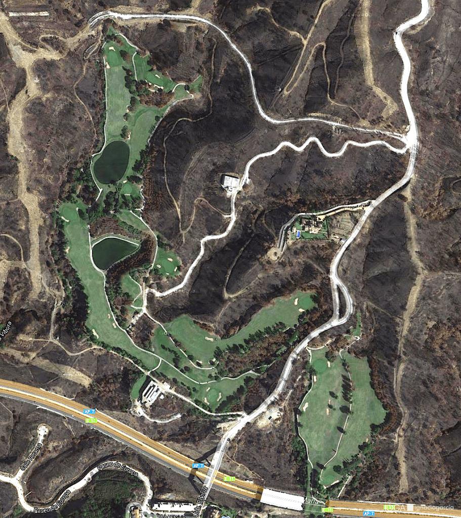 IGGA-golf-barrera-fuego