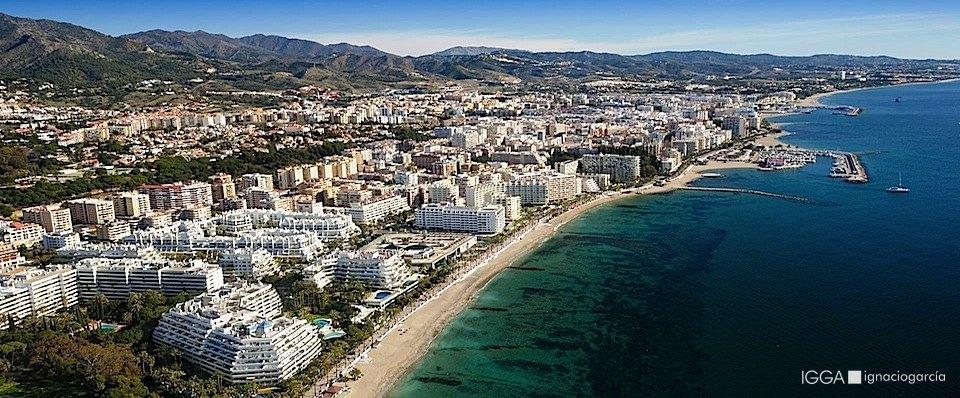 IGGA-Marbella