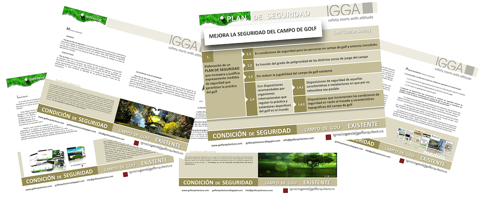 IGGA-Plan-Seguridad-Campo-Golf