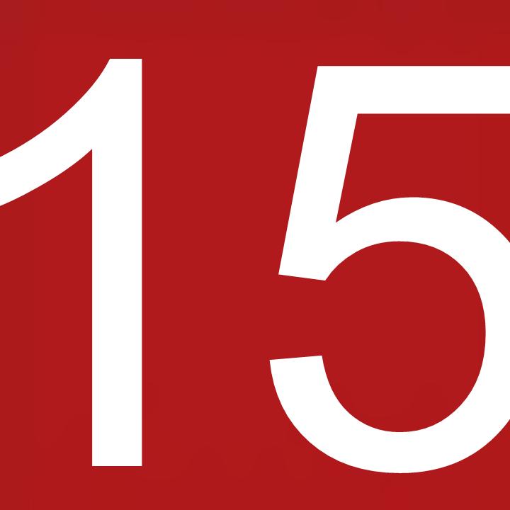 IGGA-2015
