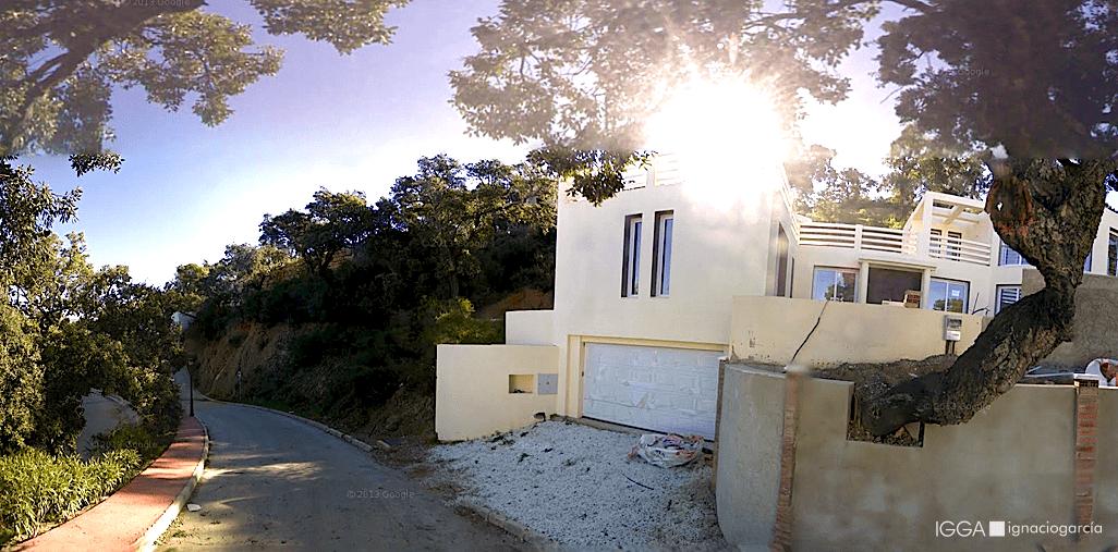 IGGA-villas-costa-del-sol