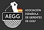 AEGG Logotipo