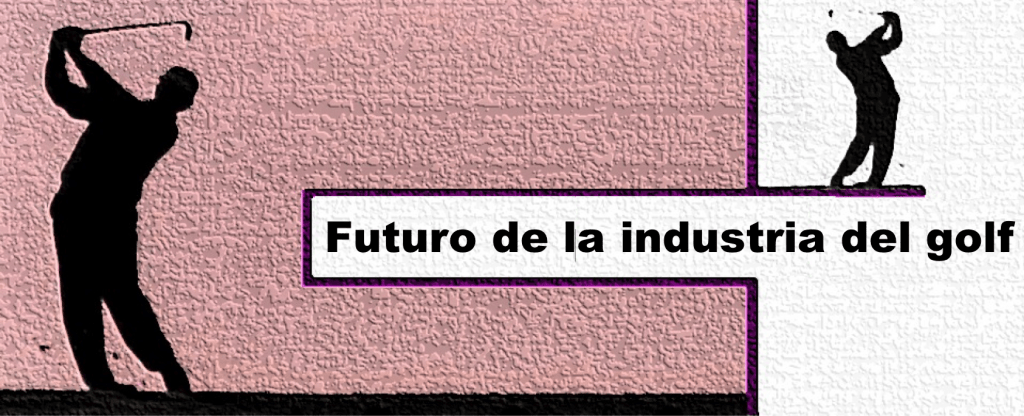 IGGA-futuro-industria