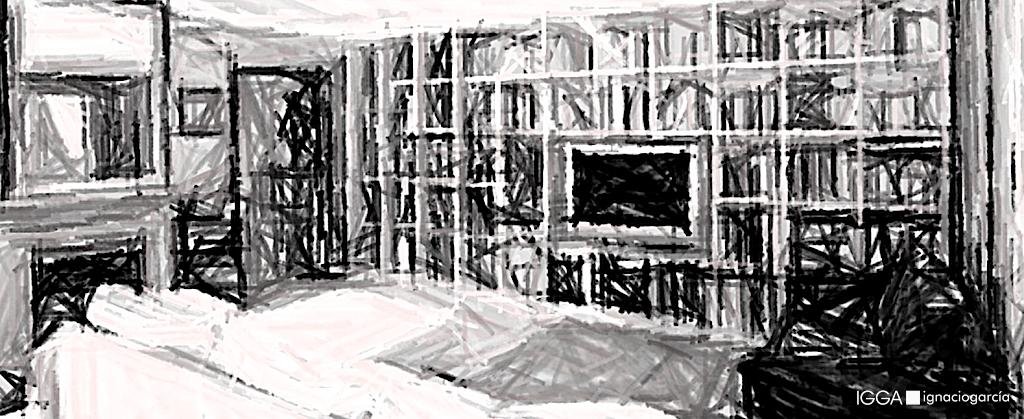 IGGA-manantial-interiores-03