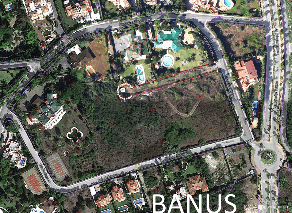 IGGA-Banus7-site15