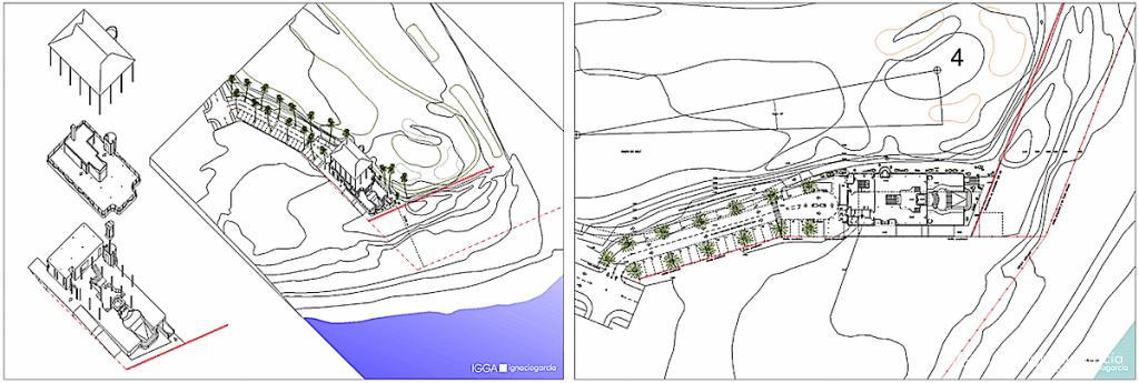 IGGA-RR-Diseño-sobre-el-terreno