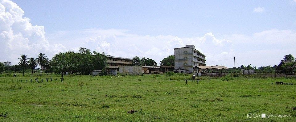 IGGA-Centro-Educacional