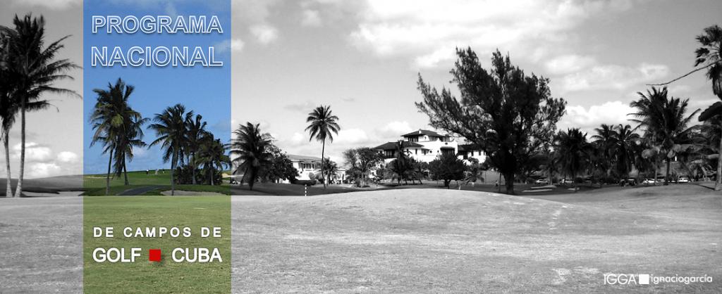 IGGA-en-Programa-Nacional-Golf-Cuba