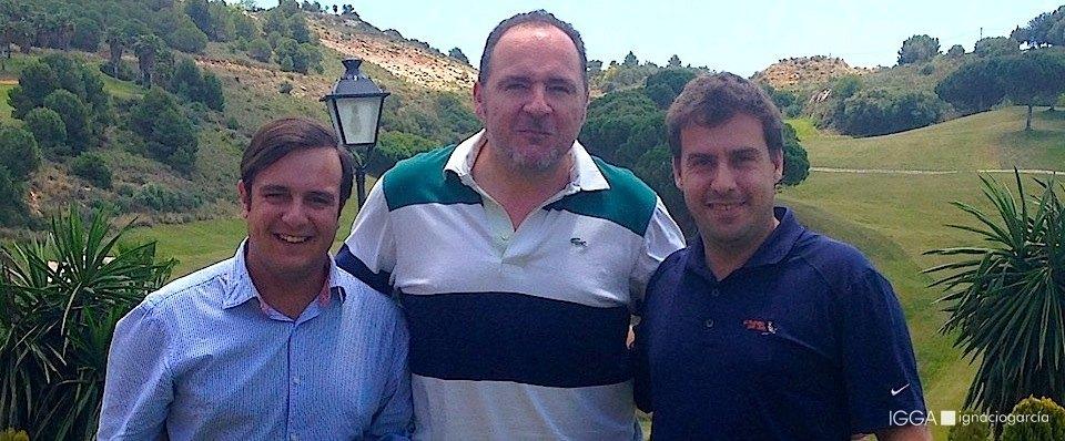 IGGA-Ignacio-García-con-estudiantes-dirección-golf