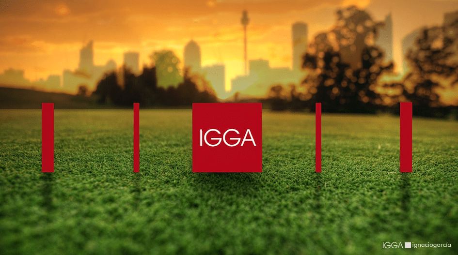 Ignacio-García-IGGA-Internacional-1