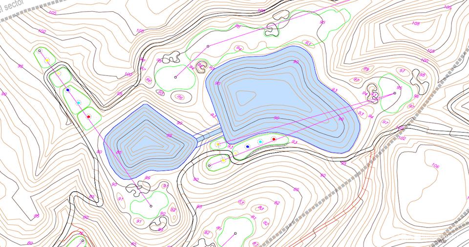 igga-disen%cc%83o-sobre-topografico-modificado